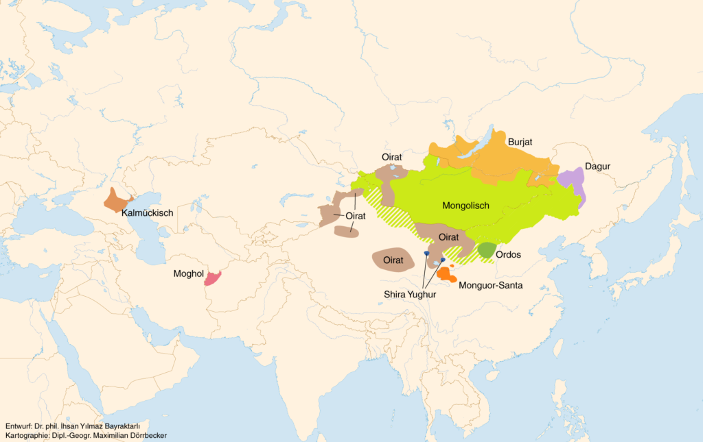 Is Mongolian similar to Chinese or Russian? - Evasion on usa map, russia in russian, russia in asia, russia nature, russia military drills, russia x japan, russia nukes, america map, russia usa, ukraine map, russia in europe, russia soccer team, russia men, russia air strike, singapore map, relative size of africa map, russia world's end, russia land,