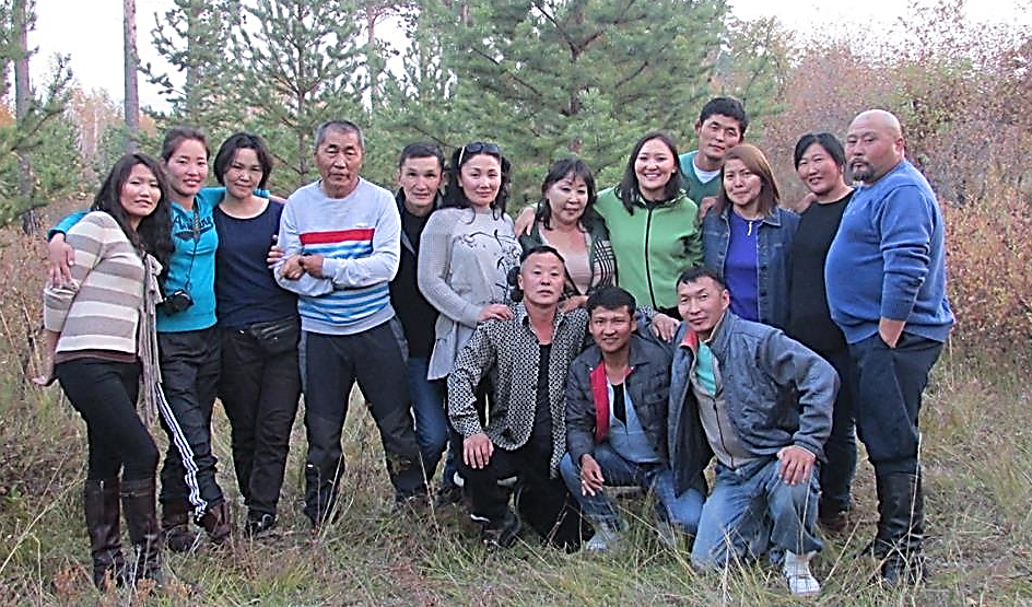 agence voyage mongolie